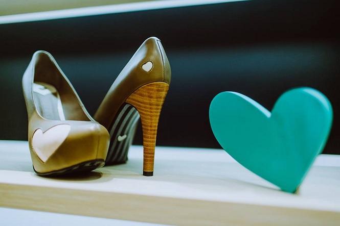 zapatos lala love